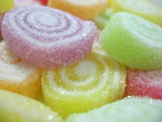 Jello Candy   Jelly Candy Jelly candy by srana