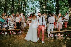 Lovelivetravel blog voyage mariage wedding Boehm chic vintage cérémonie laïque Un beau jour
