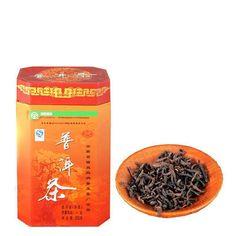 Yunnan black tea a tea Pu'er tea powder – Moylor Black Tea Brands, China Storage, Pu Erh Tea, Tea Powder, Oolong Tea, Chinese Tea, Tea Set, Tea Party, Things To Sell