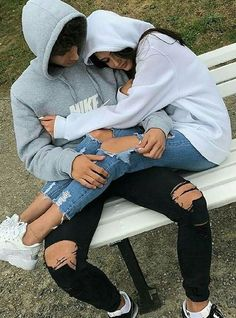 But no one wants their boyfriend to be unhappy for. My girlfriend showed me the trick on how to get your boyfriend to forgive you it works on me everytime Cute Couples Photos, Cute Couple Pictures, Cute Couples Goals, Romantic Couples, Couple Ideas, Couple Pics, Couple Goals Teenagers Pictures, Goofy Couples, Teenage Couples