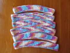 Hey, I found this really awesome Etsy listing at https://www.etsy.com/ru/listing/465657963/knitted-headband