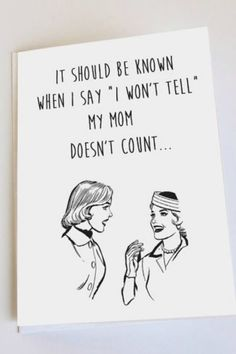 Easy Things To Draw For Your Mom : things, Mother's, Ideas, Mothers, Gifts