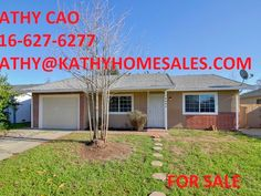 8663 Wren Cir, Elk Grove, CA 95624 | MLS #16072599 - Zillow