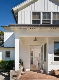 588 Best Exterior Design Images In 2019 Balcony Future House - Exterior-designer