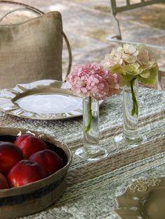 Provence - Vicki Archer