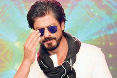 King of romance' Shah Rukh Khan is off to San Francisco to celebrate the San Francisco International Film Festival. It happens to be the longest running film festivals in America...