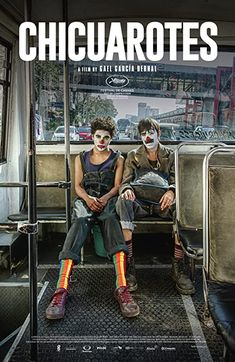 Chicuarotes (2019) A group of teenagers in Mexico City set out to enrich their lives. New Movies, Movies To Watch, Movies Online, Good Movies, Film Trailer, Movie Trailers, Streaming Vf, Streaming Movies, Mendoza