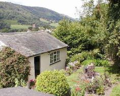 THE BEST Hotels in Cwmdu for 2020 (from - Tripadvisor - Cwmdu Accommodation Studio Bed, Brecon Beacons, New York Travel, Hotel Reviews, Bed And Breakfast, Best Hotels, Wales, Trip Advisor, United Kingdom
