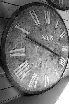JamesdeMoura3 Ρολόι