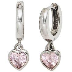 Rosa Rose, Modern Jewelry, Aurora, Drop Earrings, Wardrobes, Medium, Google, Kids, Products