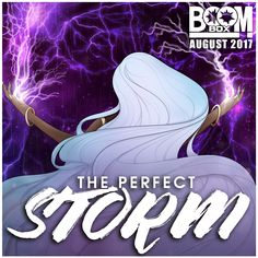 Check out the theme spoilers for the August BOOM! Box by Espionage Cosmetics (a geeky quarterly beauty subscription)!   August 2017 Boom! Box by Espionage Cosmetics Theme Spoilers + Coupon Code! →  http://hellosubscription.com/2017/05/august-2017-boom-box-espionage-cosmetics-theme-spoilers-coupon-code/ #ECBoomBox #EspionageCosmetics  #subscriptionbox