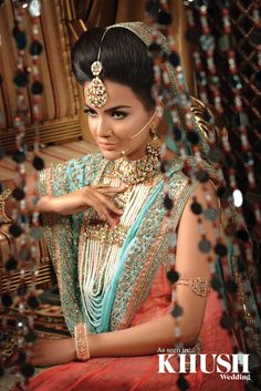 Flawless Pakistani makeup look by Sharoon Zbridal Blackburn  Bridal Bookings: +44 (0)7891 883 703 Training: +44 (0)7826 555 929 www.zbridalstudio.com  Outfit: Revaaj  Jewellery: NK Collection