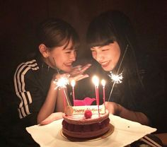 Birthday Goals, Girl Birthday, Happy Birthday, Birthday Photography, Cute Photography, Birthday Girl Pictures, Birthday Photos, Princesa Emo, Foto Pastel