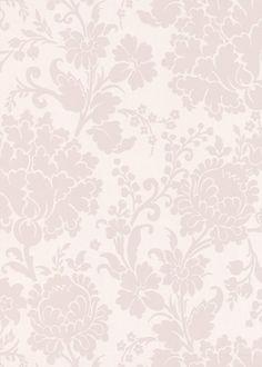 SPA Party Free Printables and Images. Print Wallpaper, Pattern Wallpaper, Flower Backgrounds, Wallpaper Backgrounds, Cellphone Wallpaper, Iphone Wallpaper, Wall Pepar, Molduras Vintage, Scrapbook Paper