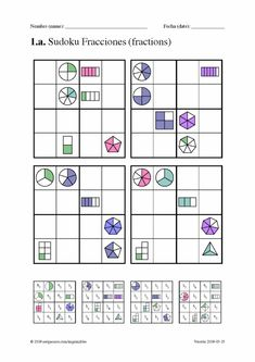 adding mixed numbers with like denominators worksheets adding mixed ...