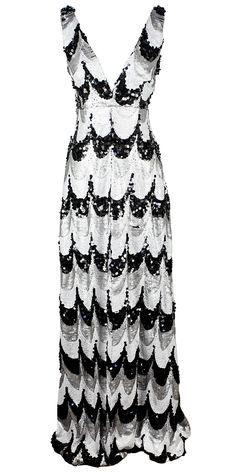Meghan Shop: Gatsby Dress