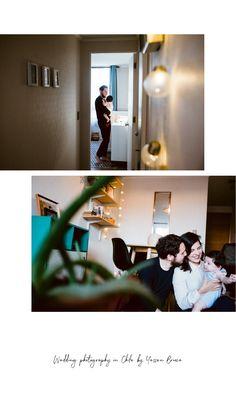 Ideas para tu sesión de fotos en casa en tiempos de covid-19 #quedateencasa Ideas Para, Photoshoot, Home Photo Shoots, How To Plan, Parts Of The Mass, Photo Shoot, Photography