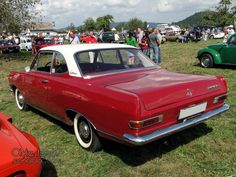 opel-rekord-a-coupe-1963-1965-b