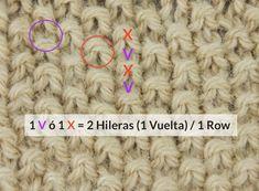 arroz_vueltas-min Blog, Rice, To Tell, Crochet Dresses