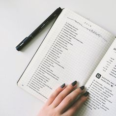 Hey everyone! I may be a lil inactive over the next week as I am currently traveling in Spain😊🇪🇸 also thanks so much for 2k!  Credit to tumblr user vestiblr  #study #studyblr #studyspo #bulletjournal #journal #stationery #planner #planneraddict
