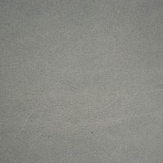 Wet martini 810 | Keleen Leather