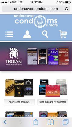 Flavored condom discs lifestyles