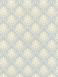 8778E0536 - Wallpaper | STROHEIM & ROMANNS PETITES | AmericanBlinds.com
