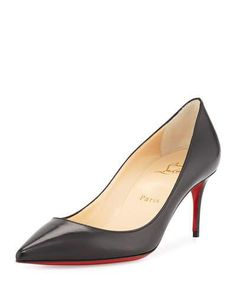 f27463bffcb Christian Louboutin Shoes   Heels at Neiman Marcus