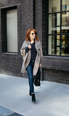 On the hunt for some seriously inspiring over-50 style? We've got you covered.
