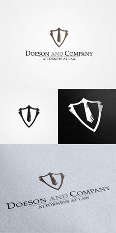 86a69faa24d05e7d2944e4d8a3fdbc56  Law Firm Template Letterheads on los angeles, business cards, examples logos, examples for,