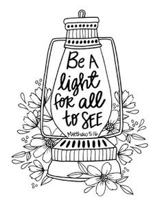 See related links to what you are looking for. Scripture Study, Bible Art, Bible Quotes, Bible Verse Coloring Page, Colouring Pages, Coloring Books, Journaling, Bible Doodling, Bible Crafts