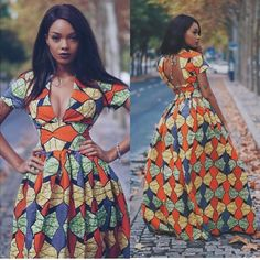 African fashion is available in a wide range of style and design. Whether it is men African fashion or women African fashion, you will notice. African Fashion Designers, African Inspired Fashion, African Print Fashion, Africa Fashion, African Print Dresses, African Fashion Dresses, African Dress, African Clothes, Ankara Fashion