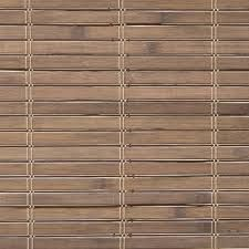 Beautiful Wooden Shades Lowes