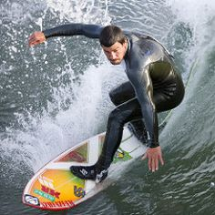 Search › spanish for surfers   Quizlet