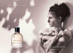 nine-d-urso-bottega-veneta-perfume-for-women-ad-campaign.jpeg 800×581 pixels