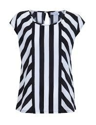 Resultado de imagen para blusas combinadas