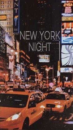 New York Travel Videos Travel Photography New York Wallpaper, City Wallpaper, Travel Wallpaper, New York Life, Nyc Life, New York Art, City Aesthetic, Travel Aesthetic, Aesthetic Vintage