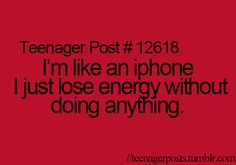 Well Im not a teenager anymore but this is totally me! Teenager Quotes, Teen Quotes, Teenager Posts, Funny Quotes, Funny Memes, Hilarious, Funny Teen Posts, Relatable Posts, Teen Life