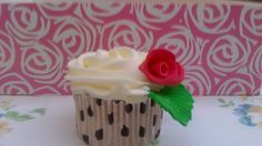 Clásico cupcakes