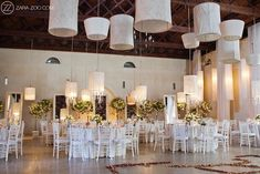 Nooitgedacht Wedding Venue Review Wedding Chairs, Wedding Table, Farm Wedding, Tiffany, Cape, Wedding Venues, Table Decorations, Photography, Home Decor