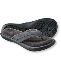c32e2602e5f9 Reebok Easytone Flip II Black Pink Womens Fitness Toning Flip-Flops - Get  fit while walking without seeing a gym  Chhh...Yeah!