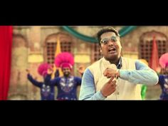 Pirti Silon Naklan | Latest Punjabi Video | Punjabimeo.com  PIRTI SILON NAKLAN SONG HD. The artist singer of this punjabi video is Pirti Silon . The song is Naklan. The Music is composed by Amdal Ali. Pirti Silon is noted punjabi song songwriter and lyricist. Director of this video Frame Singh  CLICK HERE TO DOWNLOAD :: PIRTI SILON NAKLAN SONG HD