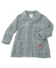 Sweaters - Baby Girl Clothing - Mamas & Papas USA