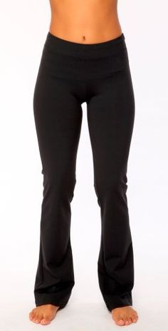 Womens Jazzy Bootcut Pant by Athletique in your choice of color Athletique. $68.00 Women Accessories, Clothing, Pants, Color, Fashion, Rome, Outfits, Trouser Pants, Moda