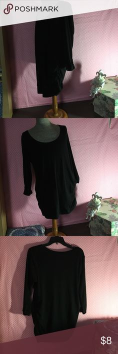 Sweater for maternity women. Size. S Sweater for maternity women. Sweaters V-Necks