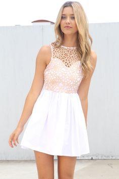 Sabo skirt, vous connaissez ? Do you know Sabo Skirt ? - L'univers de VanessaD