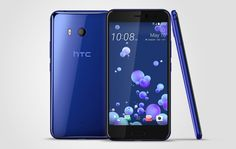7 things we love about the HTC and 6 things we hate about it - Mobile Ultimate Microsoft, Smartphone, Tablet Android, Electronics Companies, Windows Phone, Sims, Bluetooth, Usb, Samsung