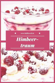 #Cool #dessert #recipes #nachtisch #himbeertraum Dessertbrp classfirstletterPlease scroll down we have further content on our page about cool dessert recipespCharacteristic of The Pin sommerlicher Nachtisch Himbeertraum  ErdbeerTiramisu  BidilisWelt DessertbrThe pin registered in the Bidiliswelt board is selected from among the pins with high photo quality and suitable for use in different areas Instead of wasting time between a giant count of different options on Pinterest it will save you…