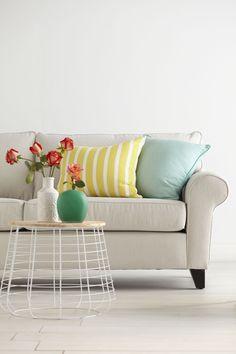 Compton sofa