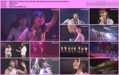 """公演配信161114 AKB48 僕の太陽公演   161114 AKB48 僕の太陽公演 シニアの方 限定公演 AKB48 161114 Boku no Taiyou LIVE 1900 720p HQ (Umeta Ayano graduation announced) ALFAFILEAKB48a16111401.Live.part1.rarAKB48a16111401.Live.part2.rarAKB48a16111401.Live.part3.rarAKB48a16111401.Live.part4.rarAKB48a16111401.Live.part5.rar ALFAFILE 2016-11-14 (Monday) Revival Stage """"Boku no Taiyou"""" 19:00 Senior Audience Team A: Owada Nana Kojima Natsuki Takita Kayoko Team K: Abe Maria Shimada Haruka Shimoguchi Hinana Nakata Chisato Fujita…"""